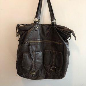 Mudd bag perfect condition